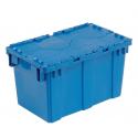 Cajas Plasticas de Almacenamiento